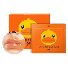 G9SKIN ® Vita Ampoule <b>Lip</b> Patch 1/3/<b>10pcs Lot</b> | eBay
