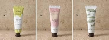 <b>Innisfree Jeju Life Perfumed</b> Hand Cream #04 April (Small Wedding ...