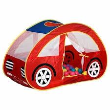 <b>Палатка CHING</b>-<b>CHING</b> Машинка CBH-07 — купить по выгодной ...
