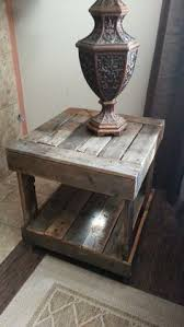 rustic decorating ideas for the home and decorating ideas on pinterest build your own rustic furniture