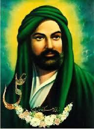 Bildergebnis für prophet mohammed