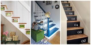 staircase ideas decorating beautiful staircases beautiful custom interior stairways