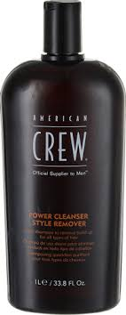 10 отзывов на American Crew <b>Шампунь</b> для ежедневного ухода ...