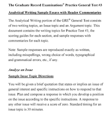 movie essay example resume formt cover letter examples essay movie essay sample movie essay example picture resume