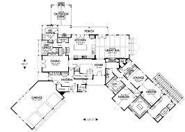 cote house plans love