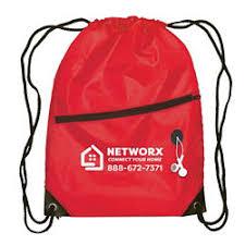 <b>Custom Drawstring Bags</b>: Personalized <b>Drawstring Bags</b> with Name ...