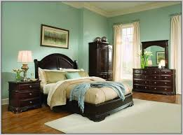 wall color that goes with black furniture what color walls go good black furniture wall color