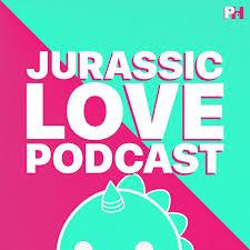 Jurassic Love