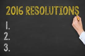 Image result for new year's resolution
