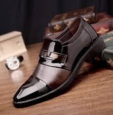 2019 <b>new</b> summer designer loafers mens Wedding <b>dress</b> oxford ...