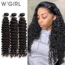 Buy <b>brazilian hair water wave</b> and get free shipping on AliExpress