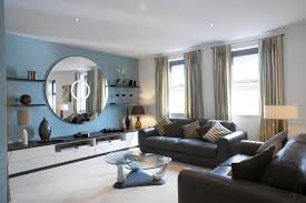 gallery for african living room decor ideas brown living room furniture ideas