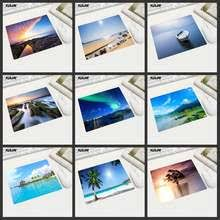 Compare prices on Free <b>Seascape</b> Wallpaper - shop the best value ...