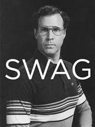 Image - 239010]   Swag   Know Your Meme via Relatably.com