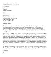cover letter for event planner cover letter cover letter cover letter for event plannerassistant buyer cover letter