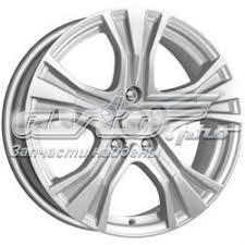 63559 <b>КИК</b> диски колесные литые (легкосплавные, титановые ...