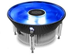 <b>Кулер Cooler Master Standard</b> Cooler i70C RR I70C 20PK R1 ...