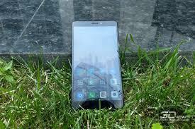 Обзор <b>Xiaomi Mi Max</b> 2: и целого <b>смартфона</b> мало / <b>Смартфоны</b>