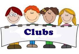 """Résultat de recherche d'images pour """"clubs"""""""