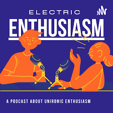 Electric Enthusiasm