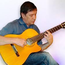 Vladimir Panokin - YouTube
