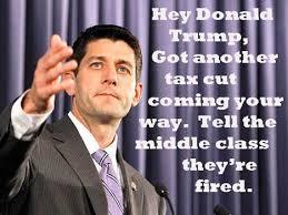 Nancy Pelosi Sends Her Own 'Hey Girl, It's Paul Ryan' Memes To ... via Relatably.com