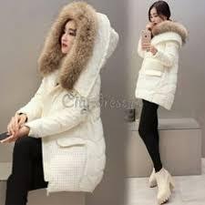 Куртка серая - Most-ROW - 2819362   Пальто,куртки в 2019 г ...