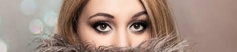 J'<b>Adele</b>: <b>Adele Tribute</b>