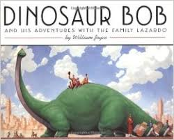 Image result for william joyce books