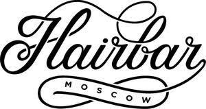 Купить <b>краску для волос</b> Majirel <b>High</b> Lift в Москве | Hairbar.pro