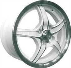Колесные диски <b>Скад Стинг</b> - купить литые, кованые и ...