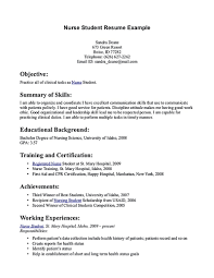 admirable of resume examples brefash examples of military resumes examples of military resume civilian of resume examples of