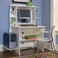 kids study room ideas 3 kids furnituremodern desk design ideas for kids image 3 multi task biege study twin kids study room