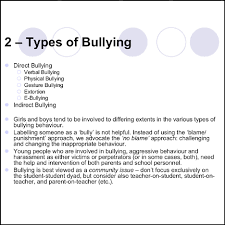 fear in lord of the flies free essays on bullying   essay for you    fear in lord of the flies free essays on bullying   image