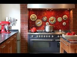 <b>Декоративное Панно</b> Яркий Штрих в Оформлении <b>Кухни</b> - YouTube