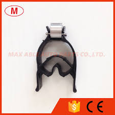 2019 Made In China 9308Z622B / 9308 622B White <b>Control</b> Valve ...