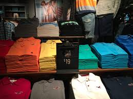 abercrombie s laid back little brother is dominating teen retail hollister
