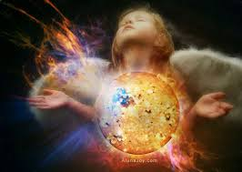 Image result for creating a spiritual body pictures