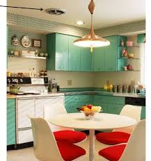 ideas kitchen fan pinterest big find nos chrome emerson pryne exhaust fan grille covers available