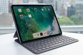 У новейшего MacBook Air производительность хуже, чем у ...