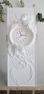 <b>Часы</b>: лучшие изображения (294) в 2019 г. | Vintage watches ...