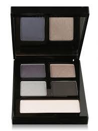 <b>Палитра для глаз</b> Multicolor <b>Eye</b> Shadow Palette <b>Bobbi</b> Brown ...