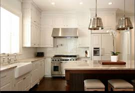 subway tiles tile site largest selection:  subway tile herringbone pattern
