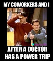 Funny Nursing on Pinterest   Funny Nursing Quotes, Nursing Memes ... via Relatably.com