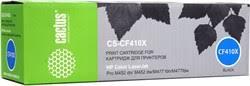 Лазерный картридж Cactus CS-CF410X (HP ... - CACTUS-TRADE