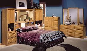 f beautiful master bedroom ideas space saving furniture the featuring queen bed using purple flourish pattern theme cotton bedding with combined golden bedding bedroom wall bed space saving furniture