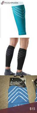 ideas about circulation socks stendhal smartwool compression calf sleeve for reduced muscle fatigue and improved recovery times pull on the