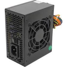 <b>Блок питания ExeGate</b> ITX-<b>M450</b> 450 Вт — купить, цена и ...