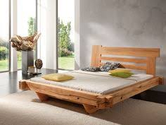 modern wood bed wood beds and bed designs on pinterest bed designs wooden bed