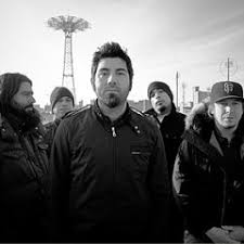 Cover versions by <b>Deftones</b> | SecondHandSongs